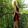 Aphrodite51503