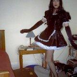 maid me
