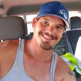 temp_profile_image6972460262113115715