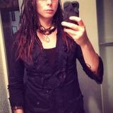 Me. June 2013